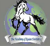 Academy of Equine Dentistry in Glenns Ferry Idaho