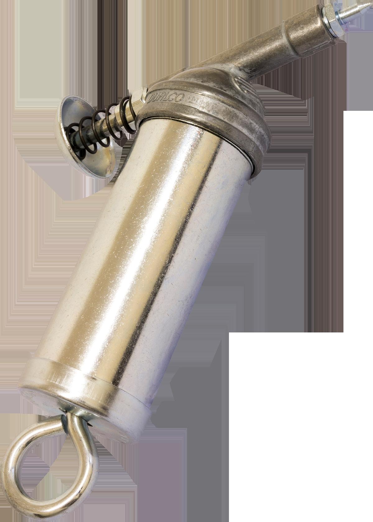 Grease Guns: Push Type Utility Grease Gun