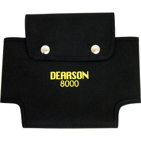 8000 Lithium Ion Battery Pouch