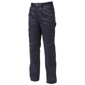 APACHE Industrial Workwear Trousers