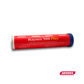 Haynes 500 Plus 12oz cartridge