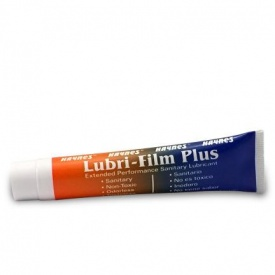 Lubri Film Plus - 1oz Tube