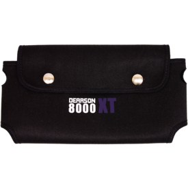 36V NiMH Battery Pouch