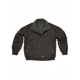 APACHE HARRIER BOMBER WORK JACKET